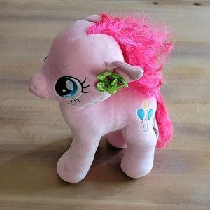 Build A Bear My Little Pony Build A Bear Plush